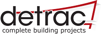 Detrac-Complete Building Projects