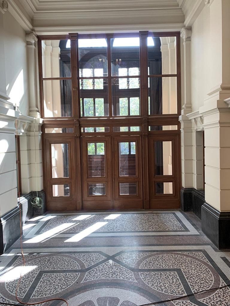 IMG_2421 KMSKA deurensemble