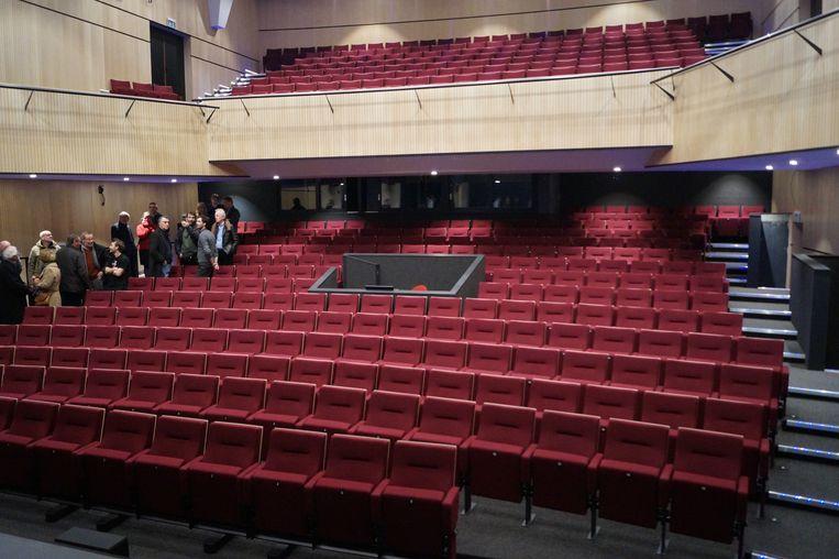 theater gildhof tielt 1