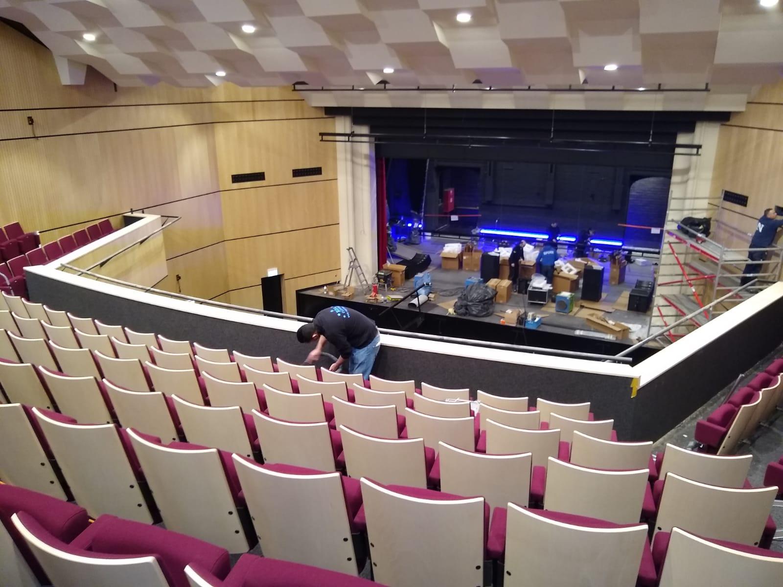theater gildhof tielt 2